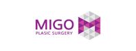 MIGO Plastic Surgery