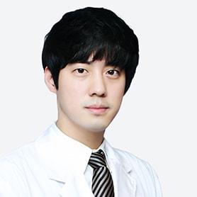 Hong, Seong Jae
