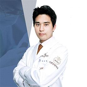 Yoo, Ji Han