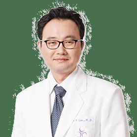 Lee, Kyu Ho