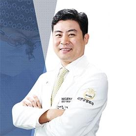 Oh, Myung Jun