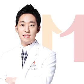 Lee, Joo Hong