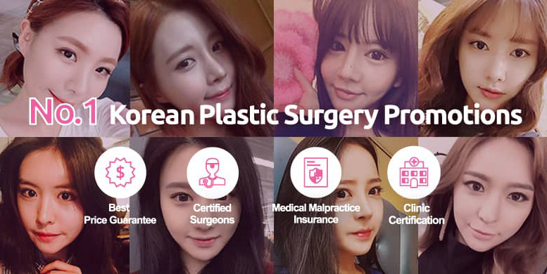 Misooda: A Place for Beauty Talk & Cosmetic Surgery Deals