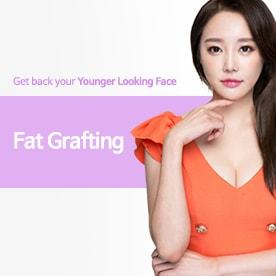 Fat Grafting