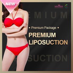 Premium Liposuction