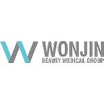 WONJIN Plastic Surgery