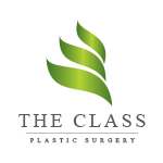 THE CLASS Plastic Surgery