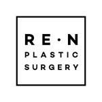REN Plastic Surgery