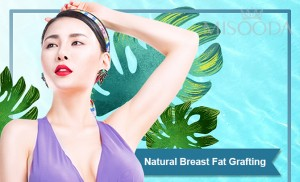 Up Sizing  Breast Augmentation with Fat Graft get The Perfect Volume and Amazing