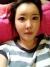 Binaca Lee