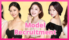 Apply and Get the Extra Discounts as Model