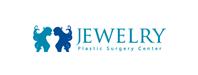 Jewelry Plastic Surgery