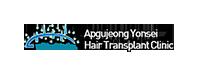 Yonsei Hair Transplant clinic