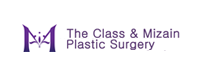The Class & Mizain Plastic Surgery