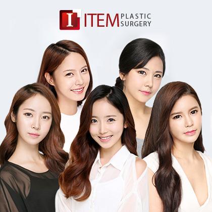 ITEM Plastic Surgery