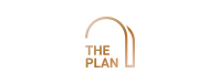The Plan Plastic Surgery and Dermatology