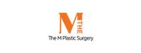 THE M Plastic Surgery