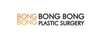 Bong Bong Plastic Surgery