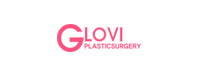 Glovi Plastic Surgery