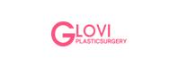 Glovi Plastic Surgery