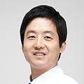 Lee, Suk Hyun