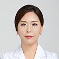 Wu, Eun Kyeong
