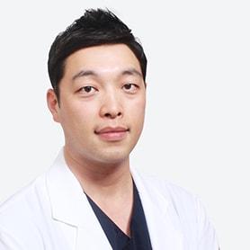 Kim, Yo Han