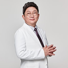 Lee, Woo Young