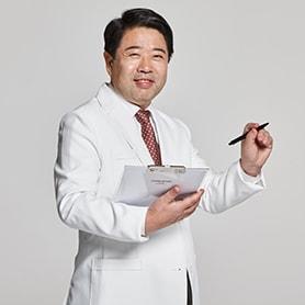 Yoo, Myung Sik