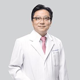 Lee, Min Gu