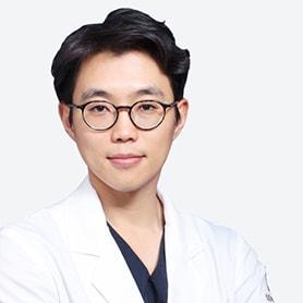 Choi, Woo Kyung