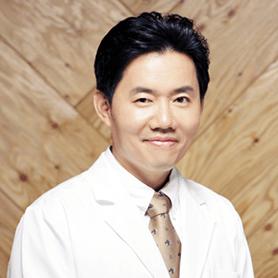 Ban, Jae Sang