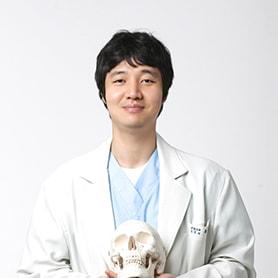 Lee, Seung Ryong