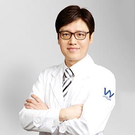 Lee, Sun Goo