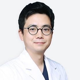 Yoo, Se Hyun