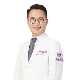 Ko, Han Woong