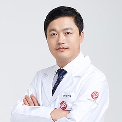 Kim, Myeong Cheol