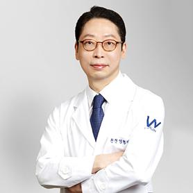 Jung, Chang Eun