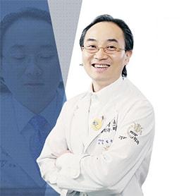 Kim, Woo Jung