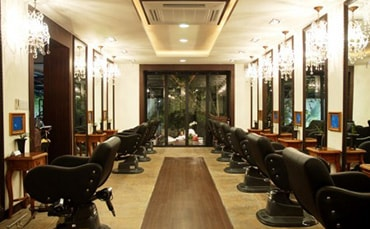 Top 3 hair and beauty salons K-pop stars go to, and so can you