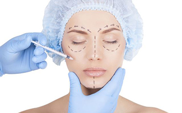 Plastic Surgery - Pursuit of Beauty