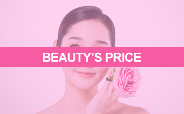 Korean Plastic Surgery Price Guide