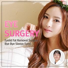 IMAGEUP Eye Surgery