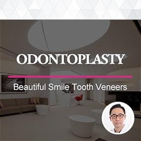 Odontoplasty