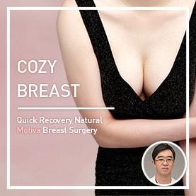 Cozy Breast