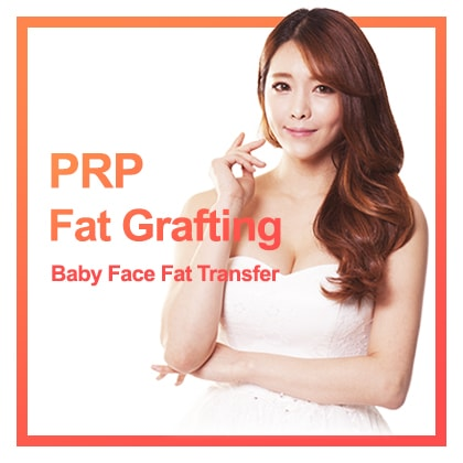 PRP Fat Grafting