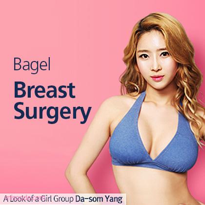 BAGEL Breast Surgery