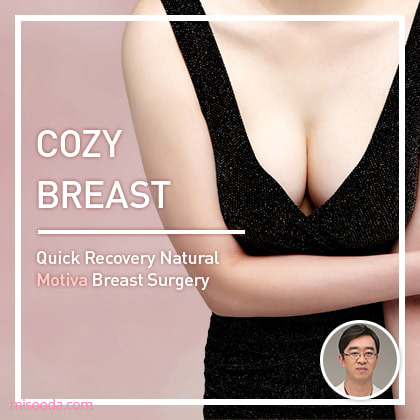 Cozy Breast