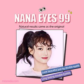 NANA Eyes 99