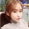 jingyeong